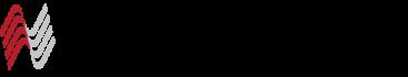 bav_ag_handelsgesellschaftsrecht--png