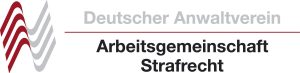 logo-strafrecht-1